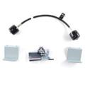Vertex CT-68 Duplexer Cables Installation Kit
