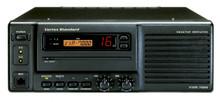 Vertex  VXR-7000 FM Desktop Repeater