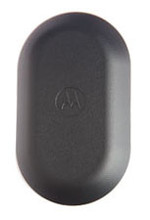Motorola HKLN4433 Magnetic Carry Case