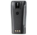 Motorola NNTN4852AR 1200mAH NiMH Battery