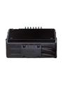 Vertex RMK-5000B Remote Kit