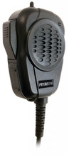 Pryme Trooper SPM 4200 Heavy Duty Speaker Mic