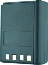 BP1070-1 Battery for Uniden SPH416 7.2v