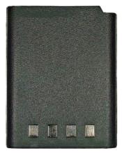 BP1100-1 Battery for Uniden SPS301 7.2v