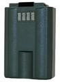 BP4860 Battery for M/A-COM MPA 7.5v