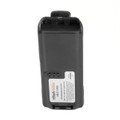 BP8299MH Battery for Motorola XTS3000