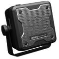 Uniden BC15 Accessory CB Scanner Speaker