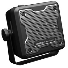 Uniden BC15 Accessory CB Scanner Speaker