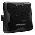 Uniden BC20 External Speaker