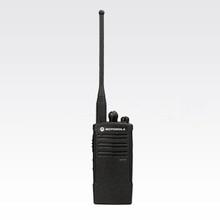 Motorola RDX RDV5100 5 Watt 10CH VHF Radio