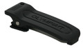 Olympia P324 Radio Replacement Belt Clip