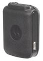 Motorola HKLN4512A Bluetooth Pod