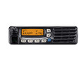 ICOM IC-F5021 Series VHF Mobile Radios