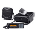 ICOM IC-F9511HT VHF P25 Conventional & Trunked Mobile Radios