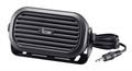 ICOM SP35 5W External Speaker