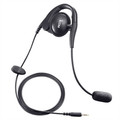 ICOM HS94 Earpiece Headset