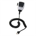 ICOM HM148T DMTF Mobile Microphone