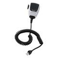 ICOM HM148T DMTF Mobile Microphone