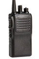 Vertex VX-231-AG7B-HP UHF Portable Two Way Radio