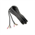 ICOM OPC608 8m/26.2ft Separation Cable For Remote Mounting Kits