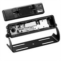 ICOM RMK2 F1721/1821 Bracket & Face Plate For Remote Mounting