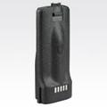 Motorola PMNN4434 2150 mAh Standard Li Ion Battery