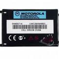 Motorola HCNN4006A Li Ion Battery