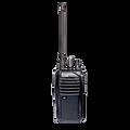 ICOM IC-F4210D 01 400-470MHz IDAS UHF Radios with 16 Channel MultiTrunk Portable