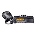 ICOM IC-F6121D 57 400-470MHz UHF IDAS Mobile Radios