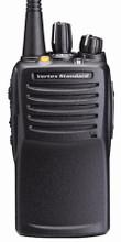 Vertex VX 451 UHF Portable Radio