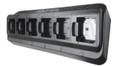 Vertex Standard VAC-6058B 120V Multi-Unit Universal Rapid Charger