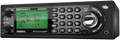 Uniden Bearcat BCD996XT Digital Mobile Scanner