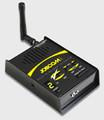 Ritron JBS446D VHF Jobcom Base Station