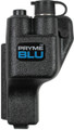Prymeblu BT 523 Bluetooth Adapter