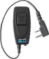 PRYMEBLU BT-500ILTwo Pin Bluetooth Adapter