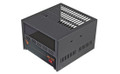 Samlex 13620 Power Supply and Cover Combo