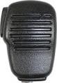 PRYME BTH-SPM100 Wireless Bluetooth Speaker Microphone