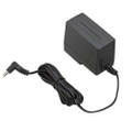 Vertex Standard PA-45B AC Adapter for CD49