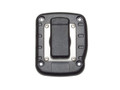 Vertex CS1681001 Rear Case Assembly w/ Belt Clip