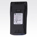 Motorola NNTN4497 2250 mAh Li-ion Battery