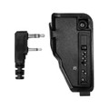 PRYME PA-TK0111 Kenwood Multipin to 2 Pin Adapter