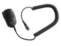 Impact SRSM-MD1 Medium Duty Speaker Mic