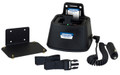 Power Products TWC1M Endura Universal Charger