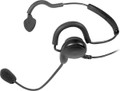 Pryme SPM-1410 Patriot Light Weight Behind the Head Headset