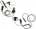 Impact Platinum Series 1 Wire Surveillance Kit