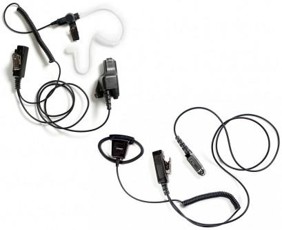 Impact Platinum Series 1 Wire Surveillance Kit From Hitech Wireless Com