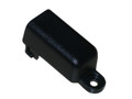 Kenwood J29-5521-03 SP/Mic Bracket