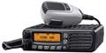 ICOM IC-F5361D 01 IDAS VHF Radio