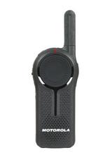 Motorola DLR1020 Two Way Digital Radio