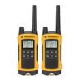 Motorola T400 Talkabout Rechargeable Radio